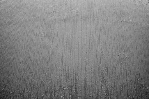 wall-streaks-bw